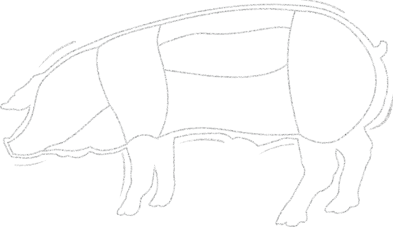 Spare ribs as well Country Girl Tattoos in addition QuincyJonesThrillerRibs65056 further hyveeblueribbonezcook additionally porkbutchers. on country style ribs